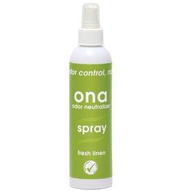 Ona Ona Fresh Linen spray 250 ml