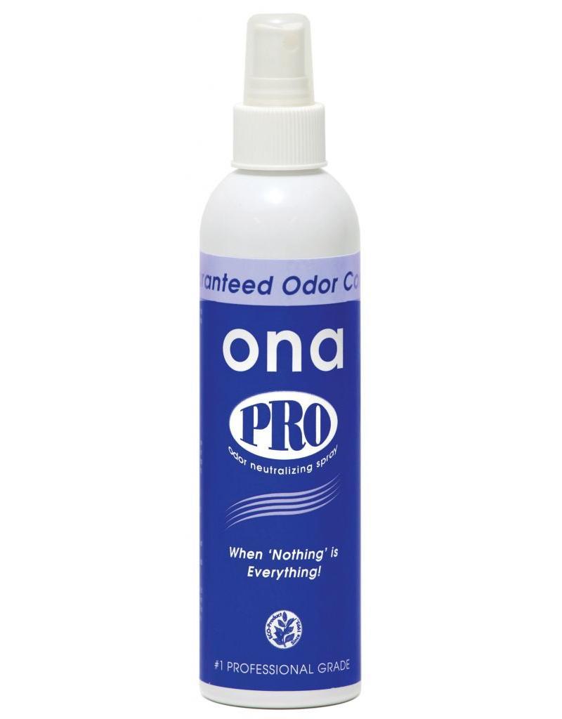 Ona Ona PRO spray 250 ml