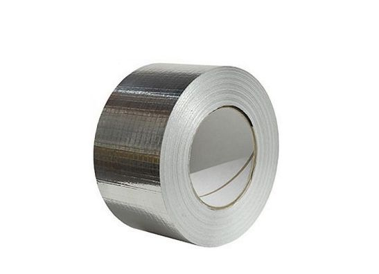 Tape / plakband