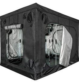 Mammoth Elite 360S 240x360x215 cm