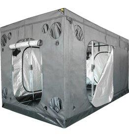 Mammoth Elite 480L HC 240x480x240 cm