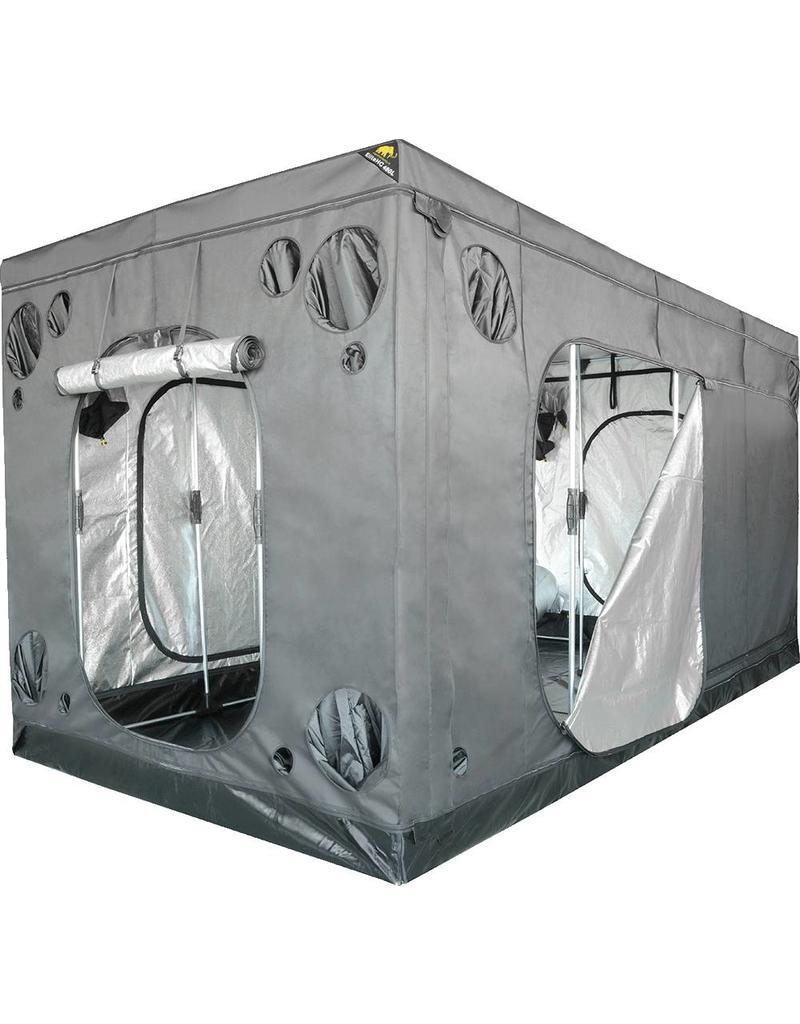 Mammoth Mammoth Elite 480L HC 240x480x240 cm