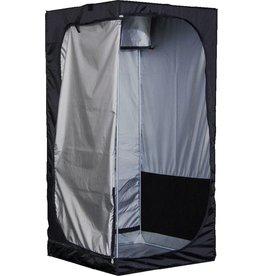 Mammoth Dryer 90 90x90x180 cm