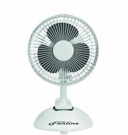 Clip fan 15 cm