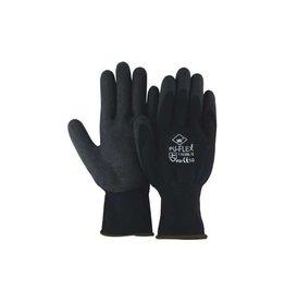 PU-flex handschoen maat M
