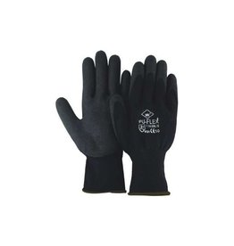 PU-flex handschoen maat XL
