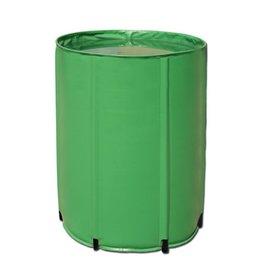 RP Pumps opvouwbaar vat 160 ltr
