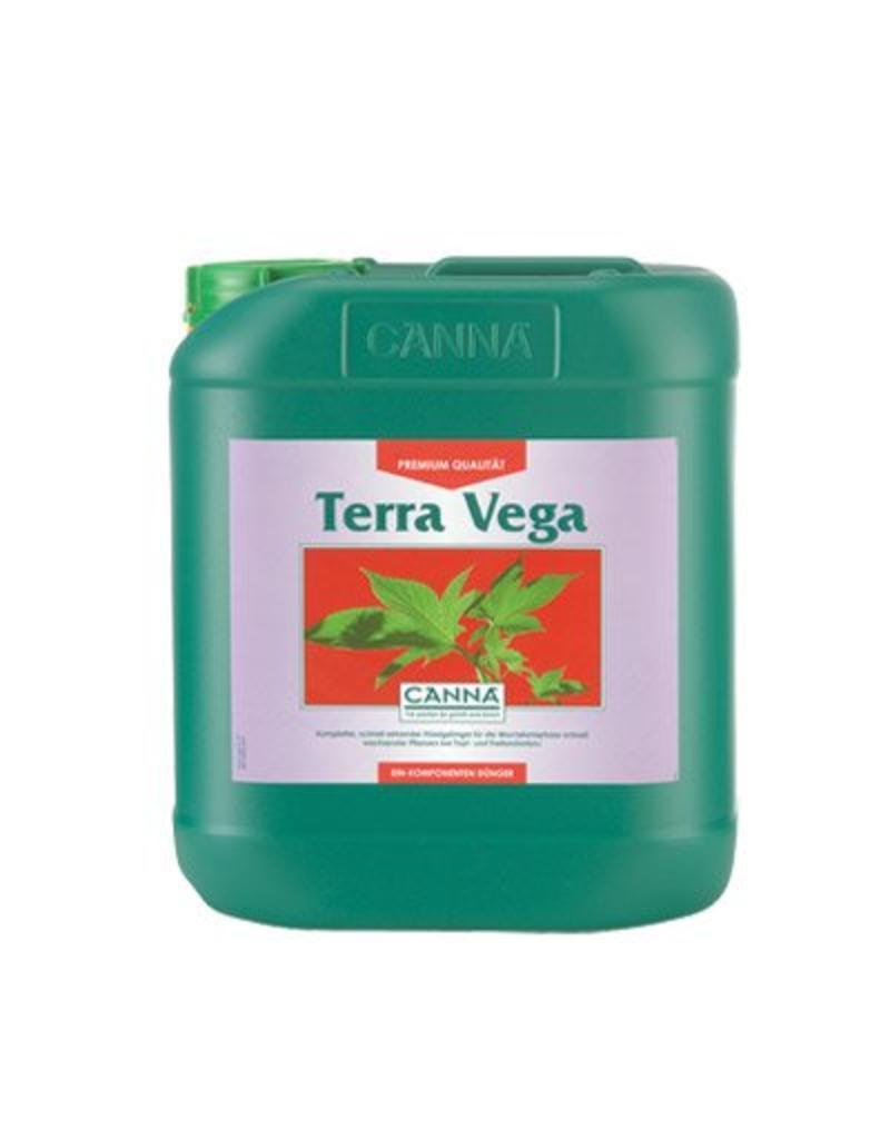 Canna Canna Terra Vega 5 L