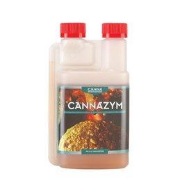 Canna Canna Cannazym 500 ml
