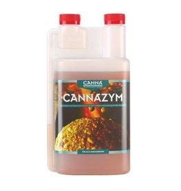 Canna Canna Cannazym 1 L