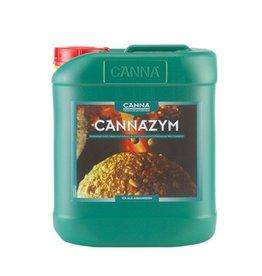 Canna Cannazym 5 L