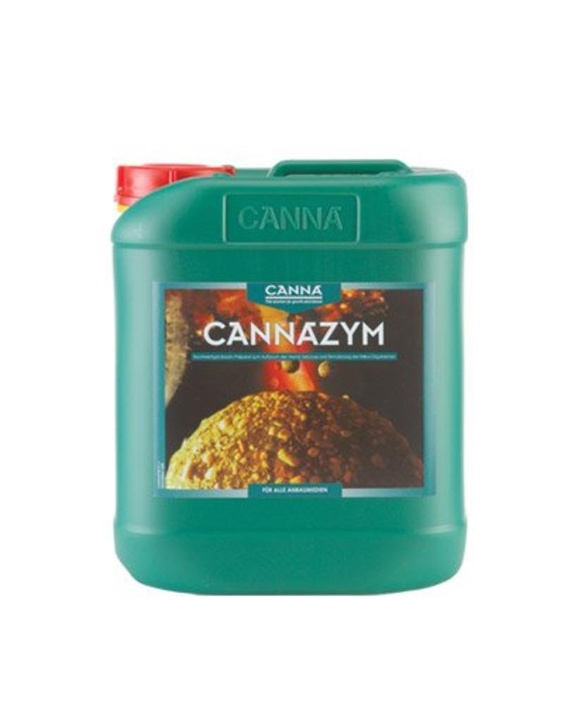 Canna Canna Cannazym 5 L