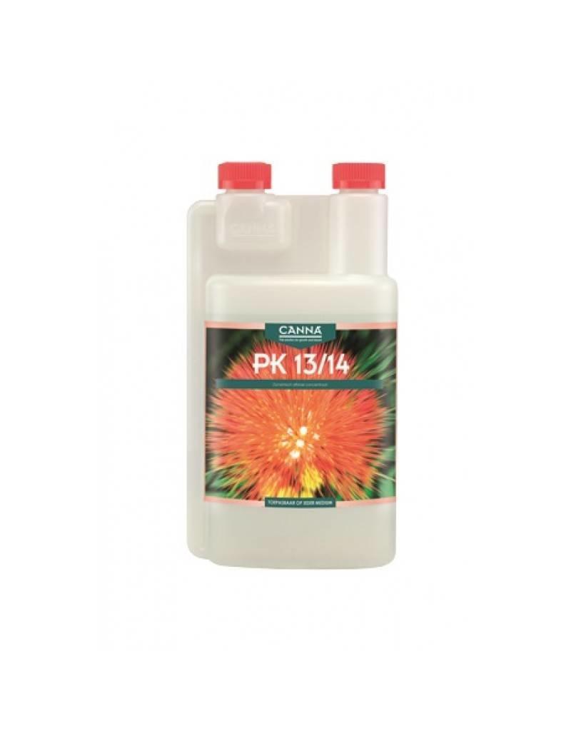 Canna Canna PK 13/14 500 ml