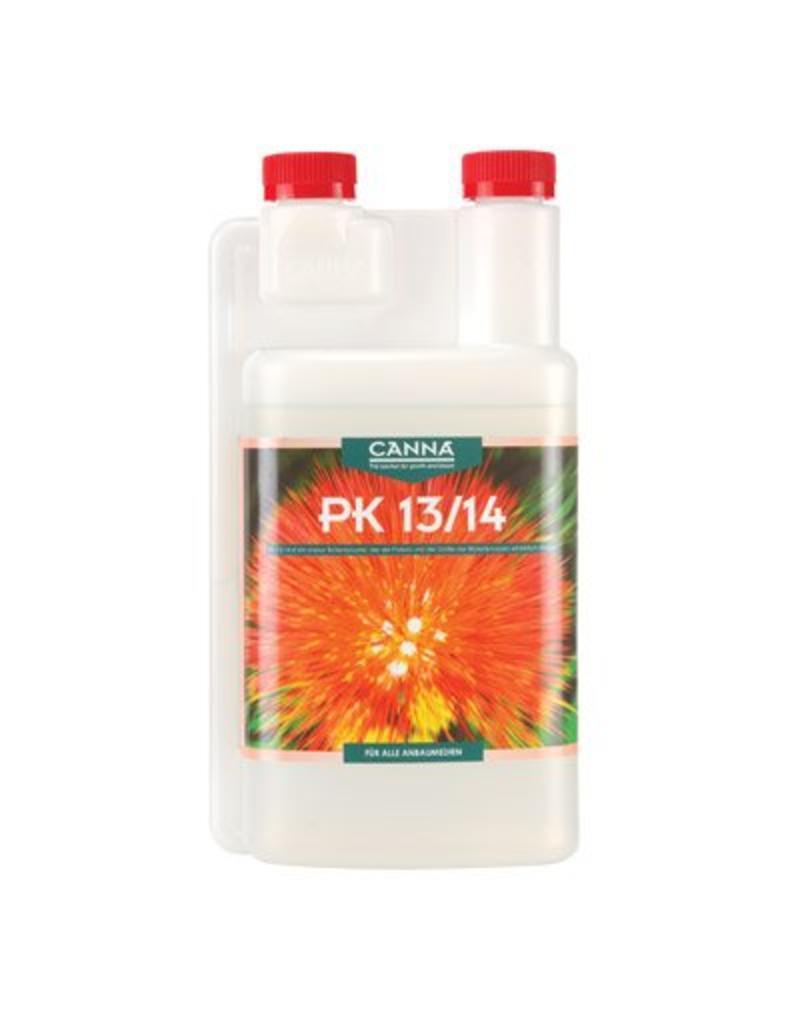 Canna Canna PK 13/14 1 L
