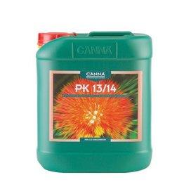 Canna Canna PK 13/14 5 L