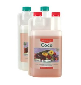 Canna Coco A+B 1 L