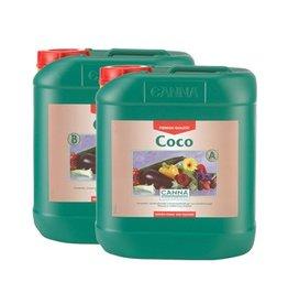 Canna Canna Coco A+B 5 L