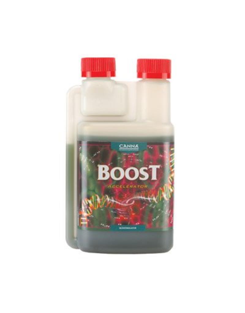 Canna Canna Boost Accelerator 250 ml