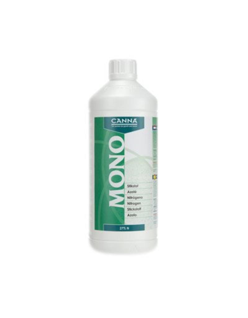 Canna Canna N 17% (Stikstof)