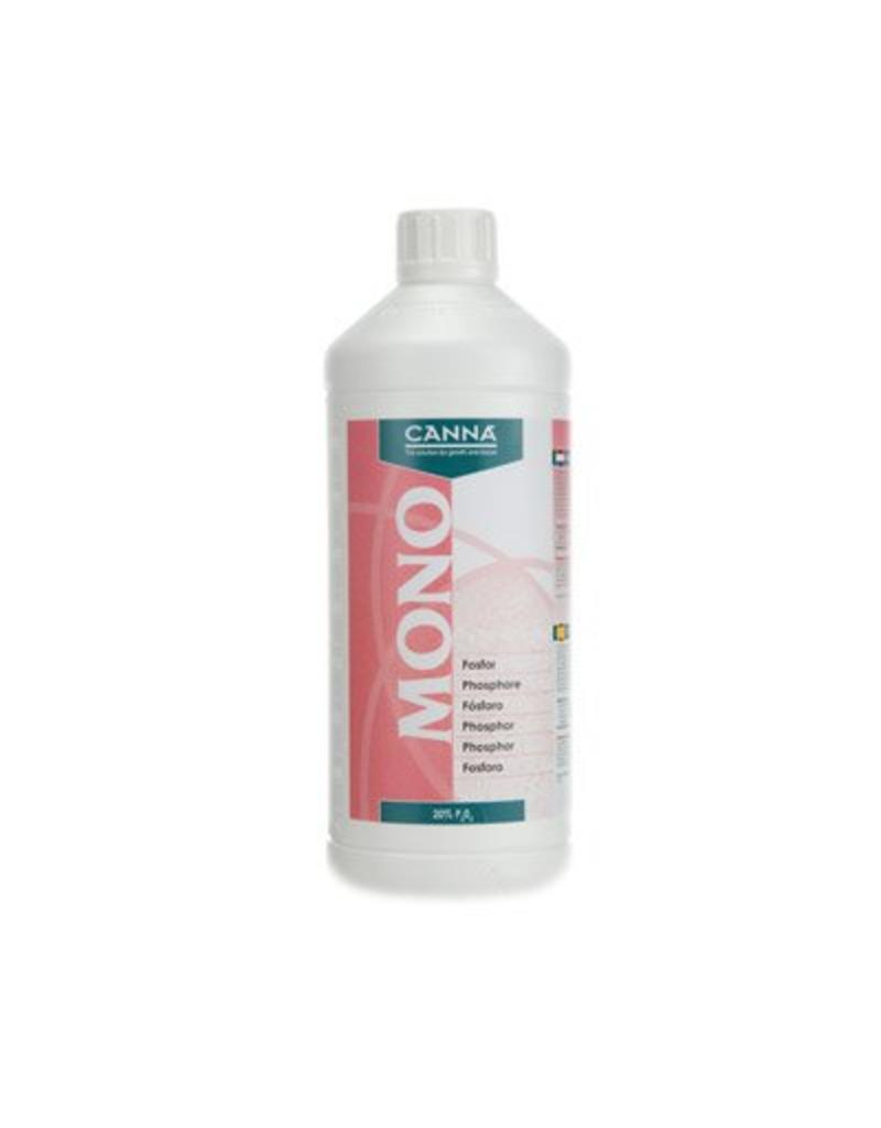 Canna Canna P 17% (Fosfor)
