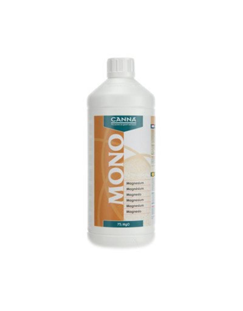 Canna Canna MgO 7% (Magnesium)