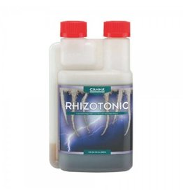 Canna Canna Rhizotonic 500 ml
