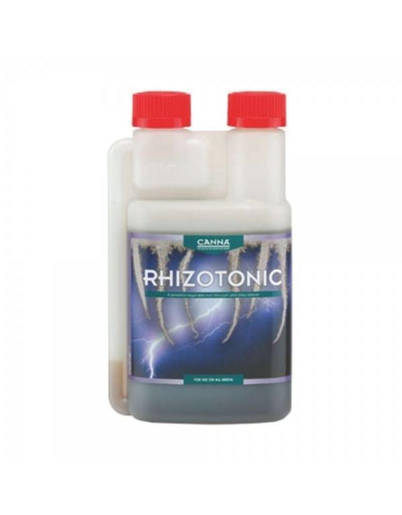 Canna Canna Rhizotonic 500 ml