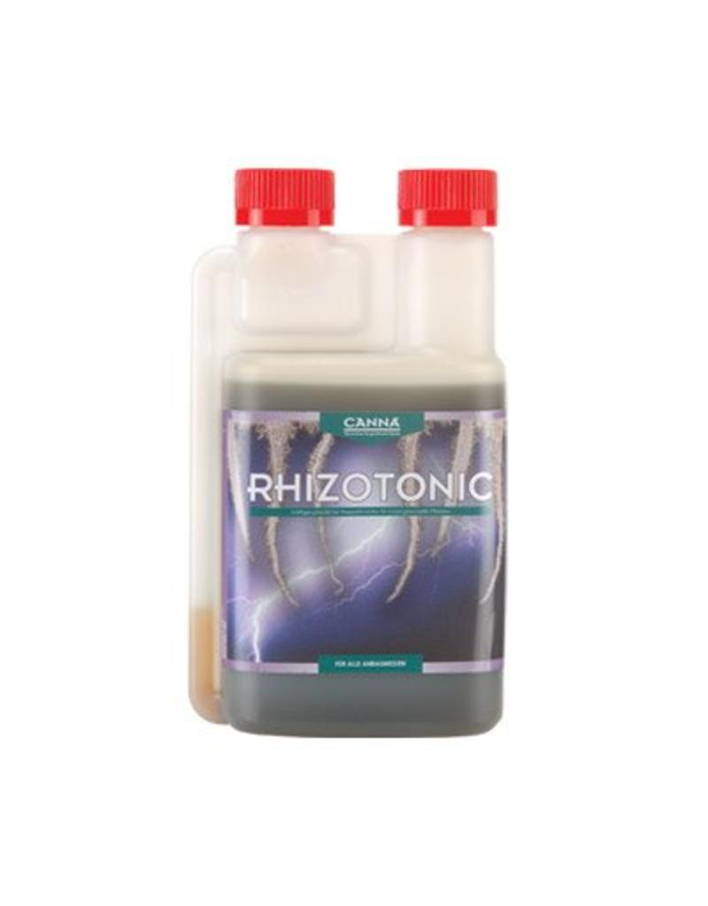 Canna Canna Rhizotonic 250 ml