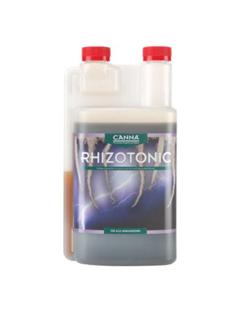 Canna Canna Rhizotonic 1 L