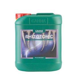 Canna Canna Rhizotonic 5 L