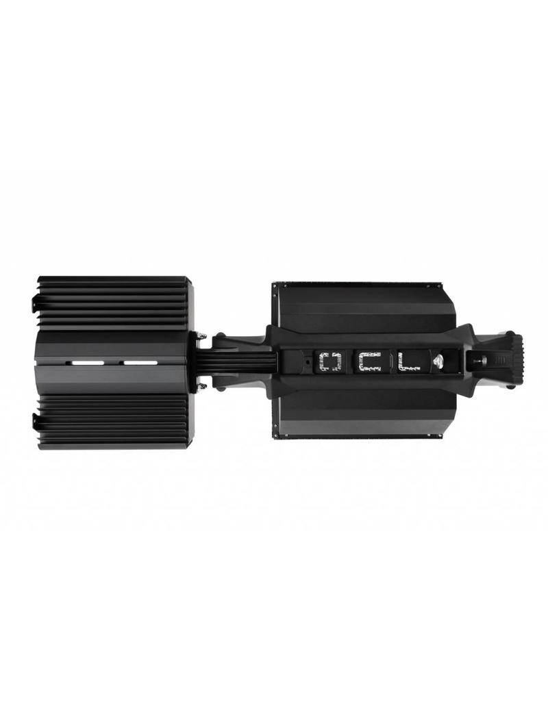 OCL OCL 1000 Watt XXL-serie incl. BLV bulb