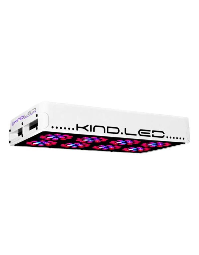 KIND LED k3 L450