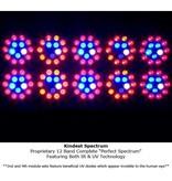 KIND LED k3 L600