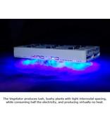 KIND LED k3 L600 Vegetator
