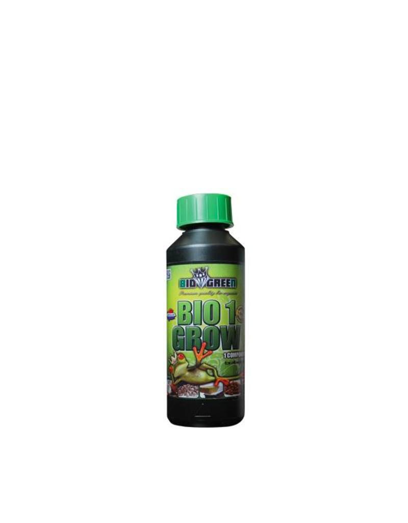 Bio Green Bio 1 Grow 250 ml