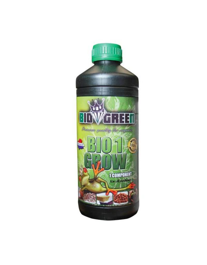 Bio Green Bio 1 Grow 1 ltr