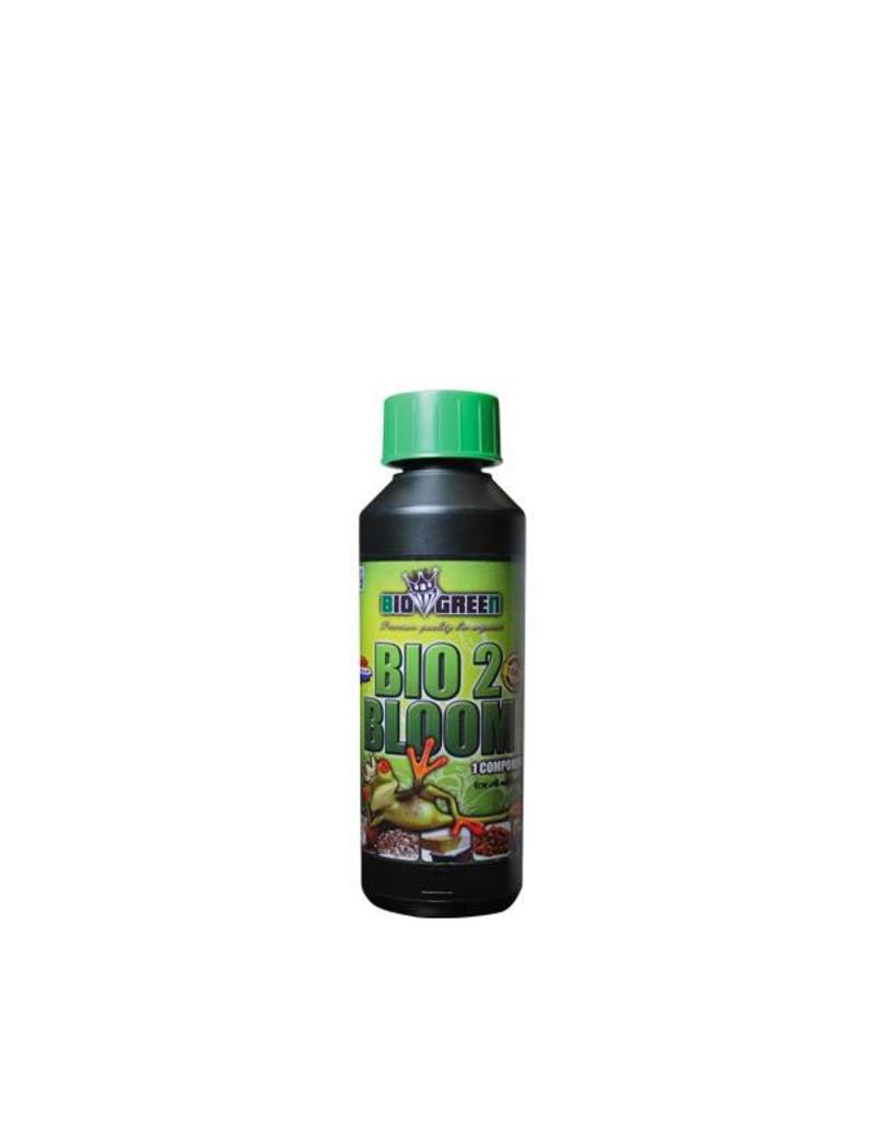 Bio Green Bio 2 Bloom 250 ml