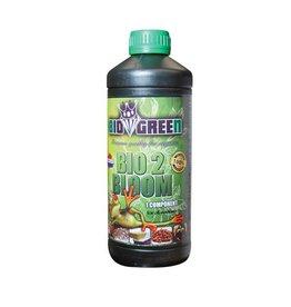 Bio Green Bio 2 Bloom 1 ltr