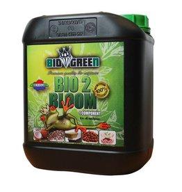 Bio Green Bio 2 Bloom 10 ltr