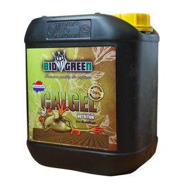 Bio Green Calgel 5 ltr