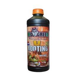 Bio Green X-Rooting 1 ltr