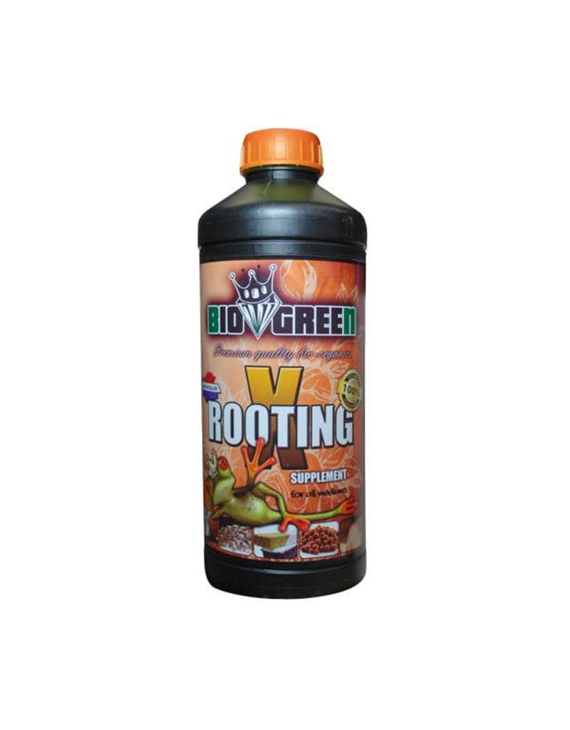 Bio Green X-Rooting 1 ltr