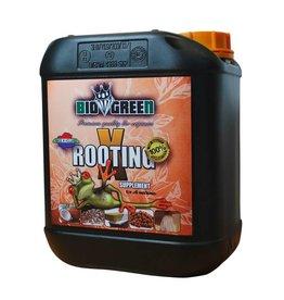 Bio Green X-Rooting 5 ltr