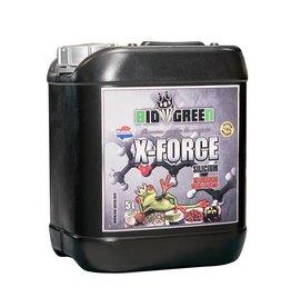 Bio Green X-Force 5 ltr
