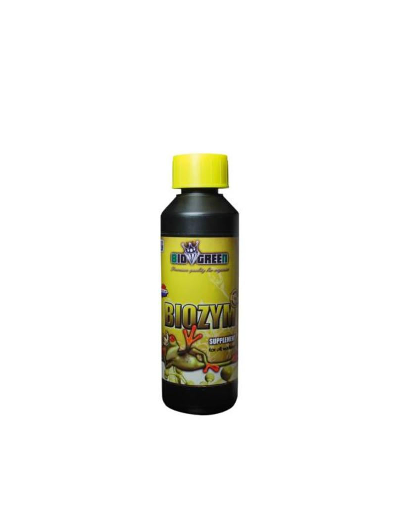 Bio Green Biozym 250 ml
