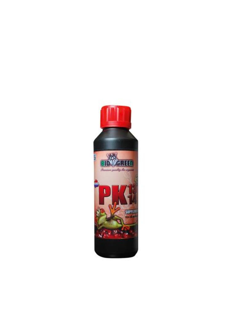 Bio Green PK 13-14 250 ml
