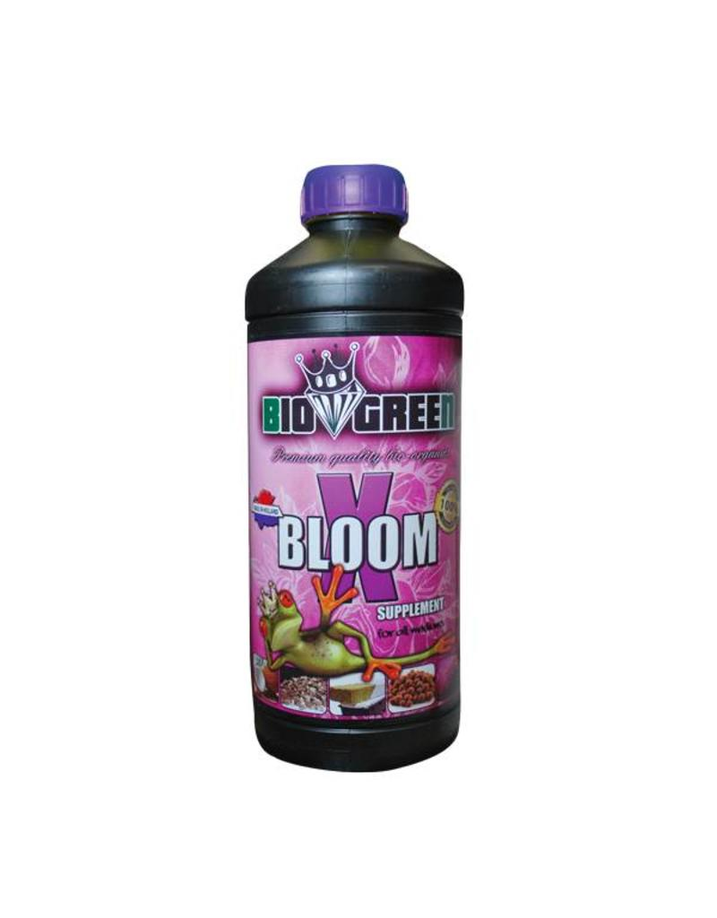Bio Green X-Bloom 1 ltr