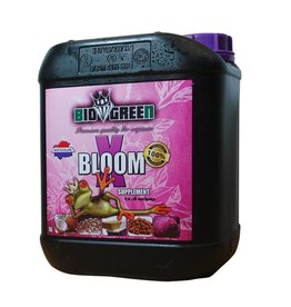 Bio Green X-Bloom 10 ltr