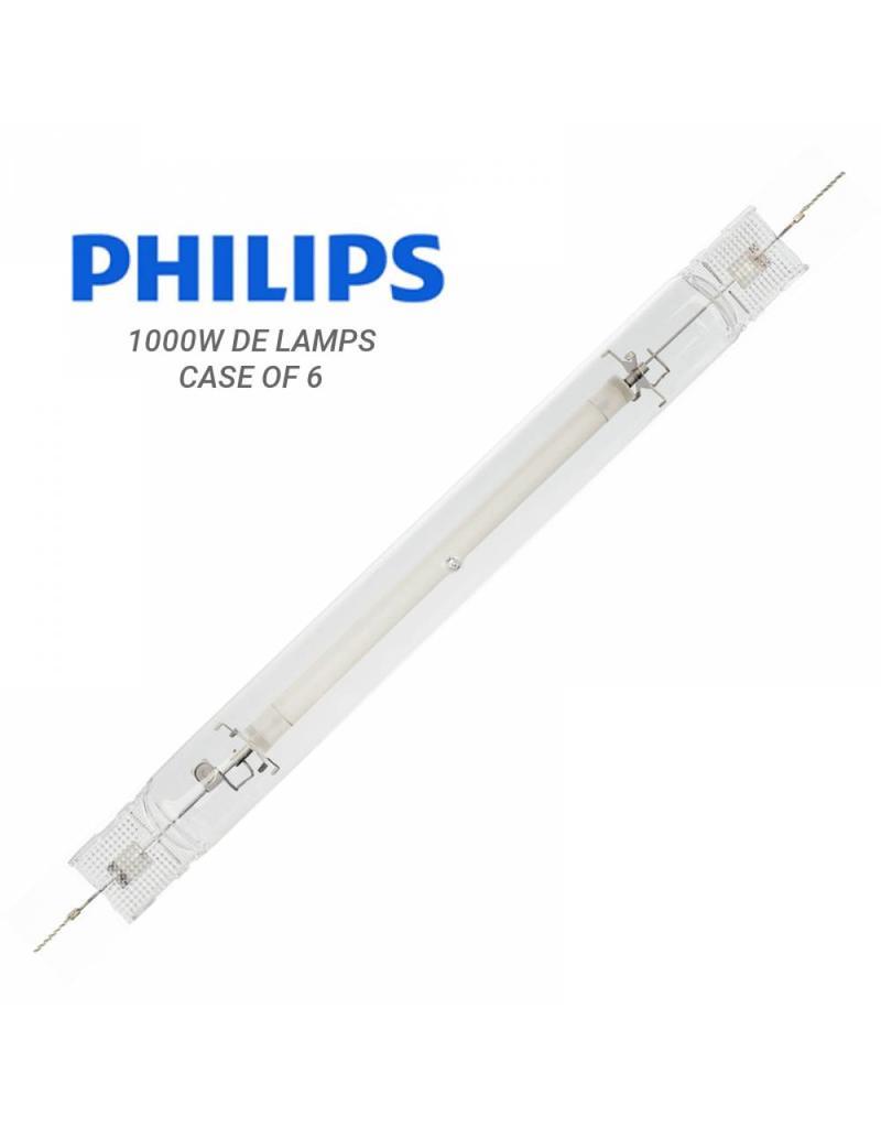 Philips MASTER GreenPower Plus 1000W EL