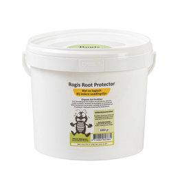 Rogis Root Protector 3000 gram